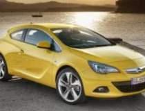 Opel vine cu patru premiere...