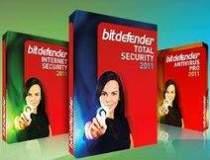 Bitdefender lanseaza o...