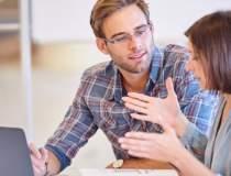 5 strategii eficiente care...