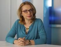 Catalina Aldea, consultant in...