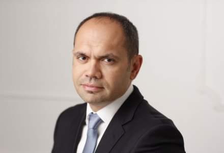 UPC Romania: Cel mai important este dialogul cu autoritatile, cu Augustin Jianu