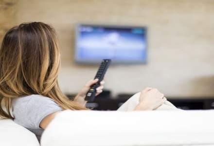 Prima TV, somata de CNA pentru exagerarea efectelor unui seism in Bucuresti si nerespectarea protectiei minorului