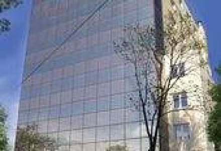Signal Iduna a inchiriat 1.000 mp de birouri in Floreasca