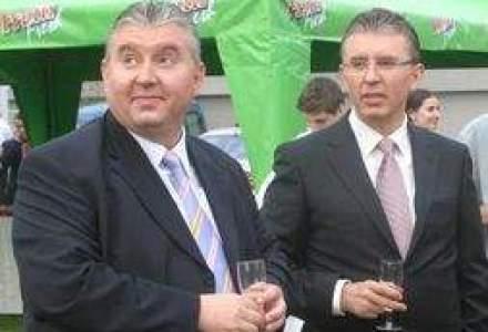 Fratii Micula vor sa concedieze 4.000 de angajati