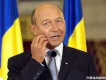 Basescu e PRO Rosia Montana:...