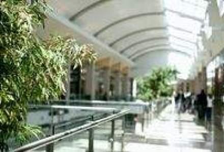 BelRom ia 9,5 mil. euro de la BRD pentru un parc de retail