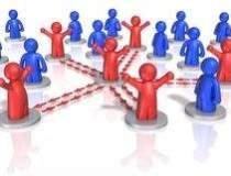 Succesul in social media: Ce...