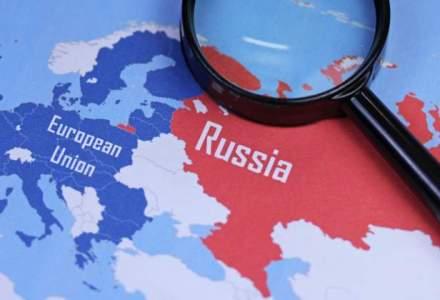 Europa trebuie sa se astepte la noi stiri false din partea Rusiei, avertizeaza un general NATO