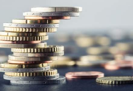 Curtea de arbitraj din Paris a decis ca E.ON va plati statului roman 4 milioane lei, intr-un litigiu legat de dividende