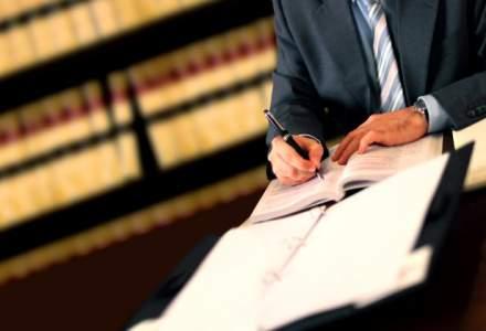 Instanta respinge sesizarea CCR in cazul OUG 14, ceruta de Theodor Nicolescu, judecat pentru abuz in serviciu