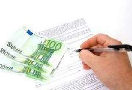 Activele fondurilor de pensii private au crescut la 5,94 mld. lei
