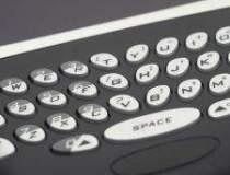 BlackBerry pregateste un...