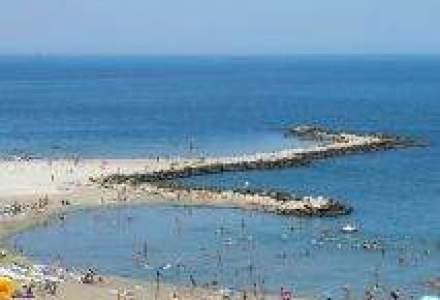 Ministerul lui Udrea cheltuie 24 mil. euro pentru promovarea turismului