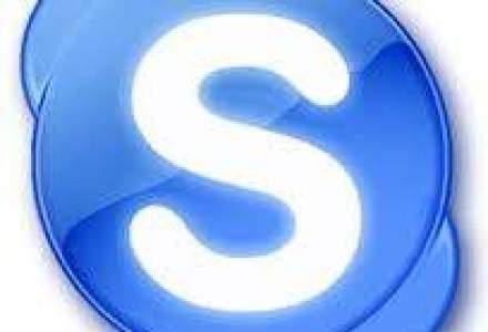 Skype cumpara GroupMe, mess-ul pentru grupuri