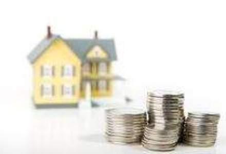 Cel mai mare investitor din real estate-ul local: Piata rezidentiala va creste puternic