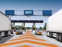 DKV a adaugat aproximativ...