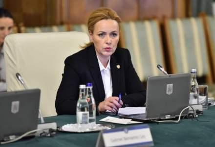 Ministrul de Interne vrea operationalizarea urgenta a dispeceratului integrat din Bucuresti, cu ISU, SMURD si Ambulanta