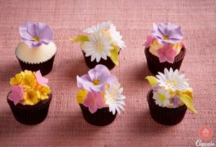 (P) Cand pasiunea pentru dulce devine profitabila