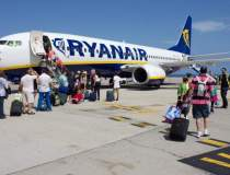 Ryanair pune in vanzare...