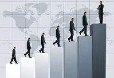 Topul celor mai profitabile companii: Gigantii care fac 10% din PIB-ul Romaniei