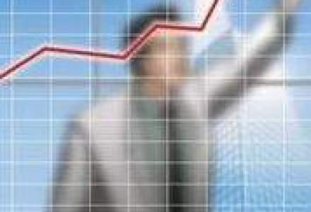 UBS va concedia circa 3.500 de persoane