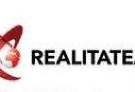 Realitatea TV se muta din Casa Presei intr-o cladire a dezvoltatorului Cathedral Plaza