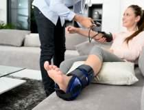 CMR propune ca medicii de...