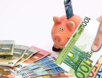 Cursul de schimb: Euro...