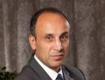 Dr. Wargha Enayati intra in...