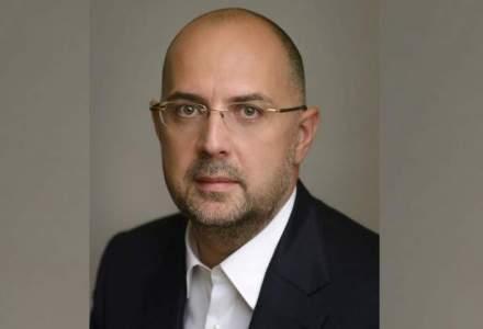 Kelemen: Interesul UDMR este ca Romania sa fie stat de drept, iar deciziile CCR sa fie aplicate