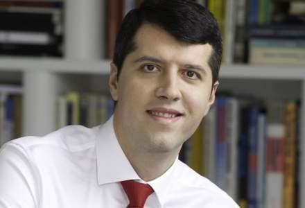 Directorul Teamnet, firma detinuta pana in 2012 de Sebastian Ghita, adus la DNA Ploiesti, la scurt timp dupa cumnatul fostului deputat