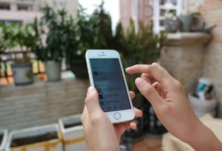 Cisco: Traficul mobil de date, 20% din traficul IP total