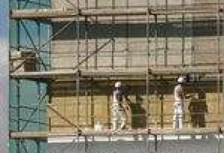 Guvernul extinde regula: Toti proprietarii risca amezi daca nu-si renoveaza cladirile