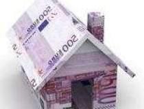 APDRP are 62,5 mil. euro...