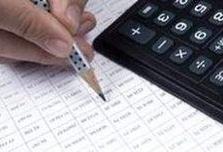 IMM-urile vor anularea penalitatilor pentru neplata datoriilor la stat din 2009-2010