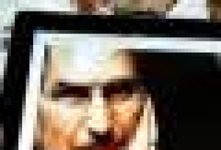 Steve Jobs, seful preferat de managerii din Romania. Ce cred despre fondatorul Apple