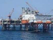 Exxon estimeaza la 3-10 MLD....
