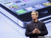 Exista Apple dupa Steve Jobs?...
