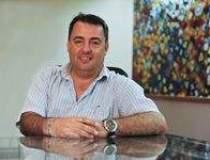 Afaceri de 3,4 mil. euro din...