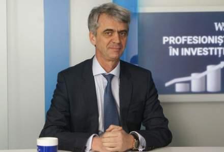 Profesionistii in Investitii. Florin Dolea, Pioneer Asset Management: Ne asteptam la continuarea cresterilor anul acesta
