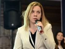 Madalina Colea, Payout...