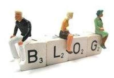 Revista blogurilor de business: Vor creste chiriile in marile orase?
