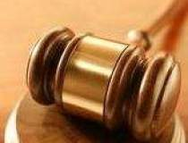 AIPC: Drepturile actionarilor...