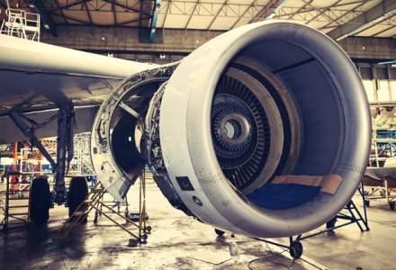Studentii Universitatii Politehnica din Bucuresti vor putea urma un stagiu de pregatire in inginerie aerospatiala