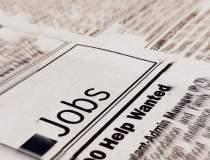 Ce joburi sunt disponibile pe...