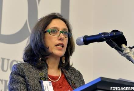 Banca Mondiala, recomandari pentru noul Guvern: Nu exista nicio scuza pentru a tolera profitabilitatea redusa a companiilor de stat