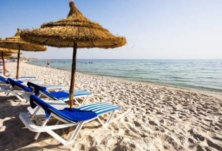 Voucherele de vacanta intra in vigoare de la 1 iulie, hotelierii de pe litoral ar fi vrut sa se intample mai devreme