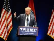 Donald Trump il acuza pe...