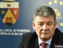 Primarul Alba Iulia: Fara...