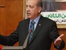 Recep Tayyip Erdogan...